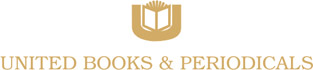 United Books & Periodicals
